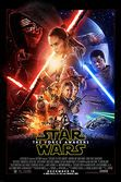 News 1. Star Wars: The Force Awakens $238M Play Trailers Source link   [ad_1] [ad_2]... http://showbizlikes.com/1-star-wars-the-force-awakens-238m/