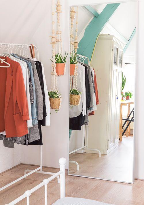 60 besten Wooninspiratie   Trends Bilder auf Pinterest   Ikea ...