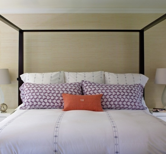 Pillows Dreamy Bedrooms Beautiful Bedrooms Stylish Beds