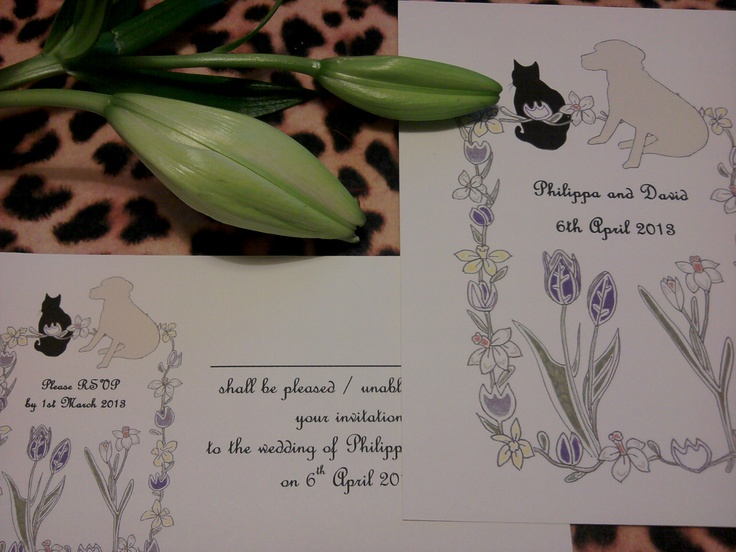 spring wedding invitations    http://montymanatee-weddings.com/wp-content/ad-images/2012/03/new-stationery-pics-15.jpg