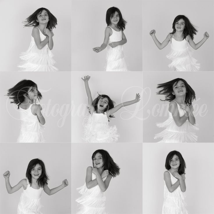 Fotografie Lommée | Rai Samoy | Roeselare | fotograaf | portretfotografie | studiofotografie | studio | zwangerschap | geboorte | doopfeest | communie | communiefeest | lentefeest | verloving | huwelijk | trouw | jubileum
