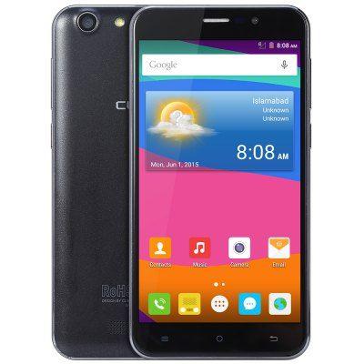 5152 rub Cubot S Note 3G Фаблет Android 5.1  - Бесплатная Доставка | Everbuying
