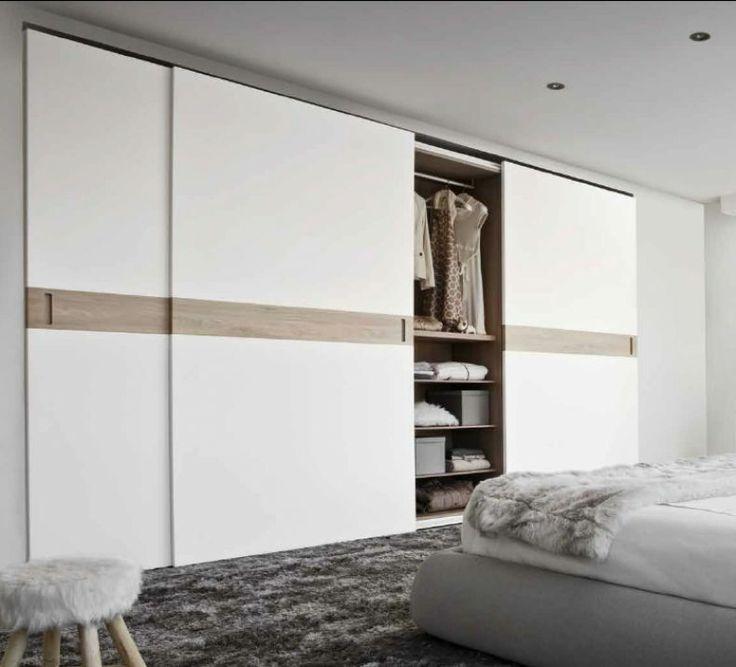 24 best ArredissimA Armadi images on Pinterest | Bedroom, Bedroom ...