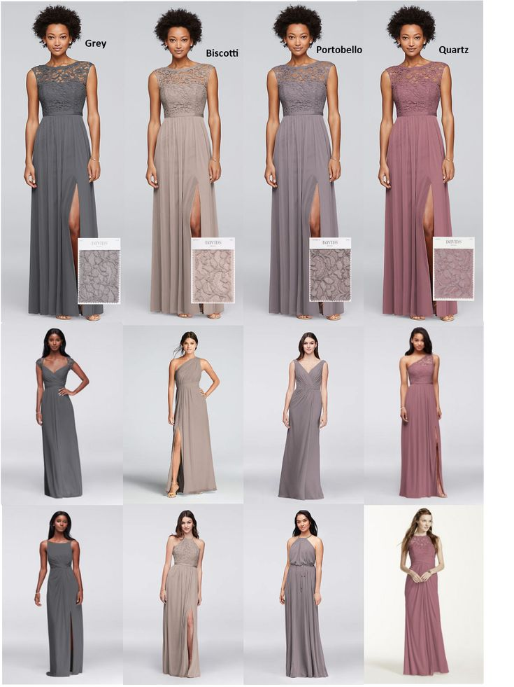 Best 25+ Davids bridal dresses ideas on Pinterest | Davids ...