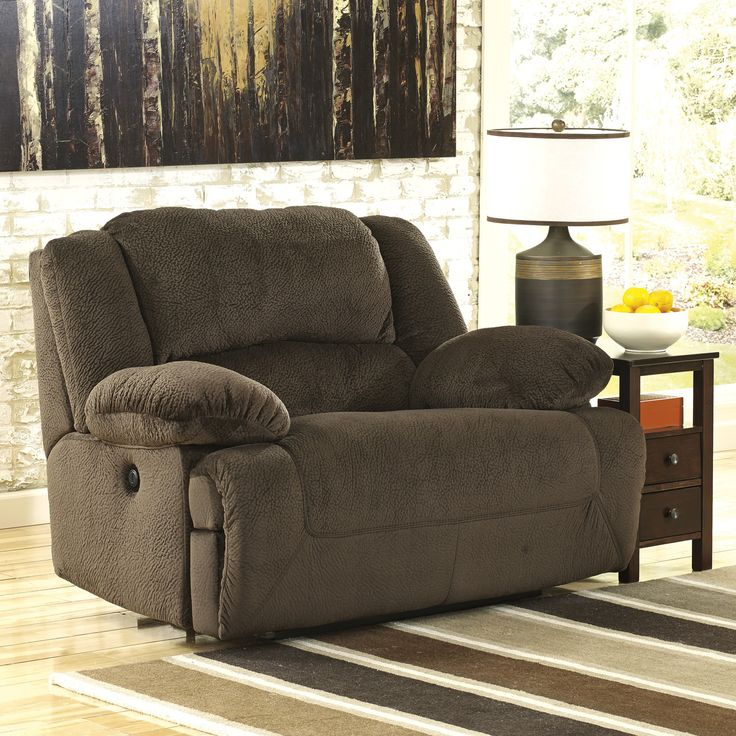 Statue of Oversized Recliner Chair Product Selections & Best 25+ Oversized recliner ideas on Pinterest | White corner ... islam-shia.org