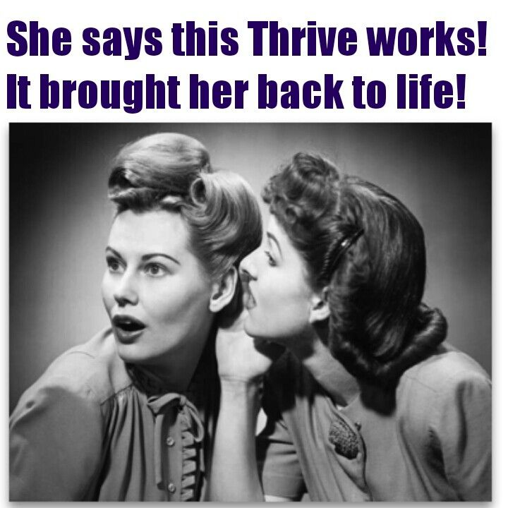 Pin By Lisa Cooper Davis On How I Thrive@