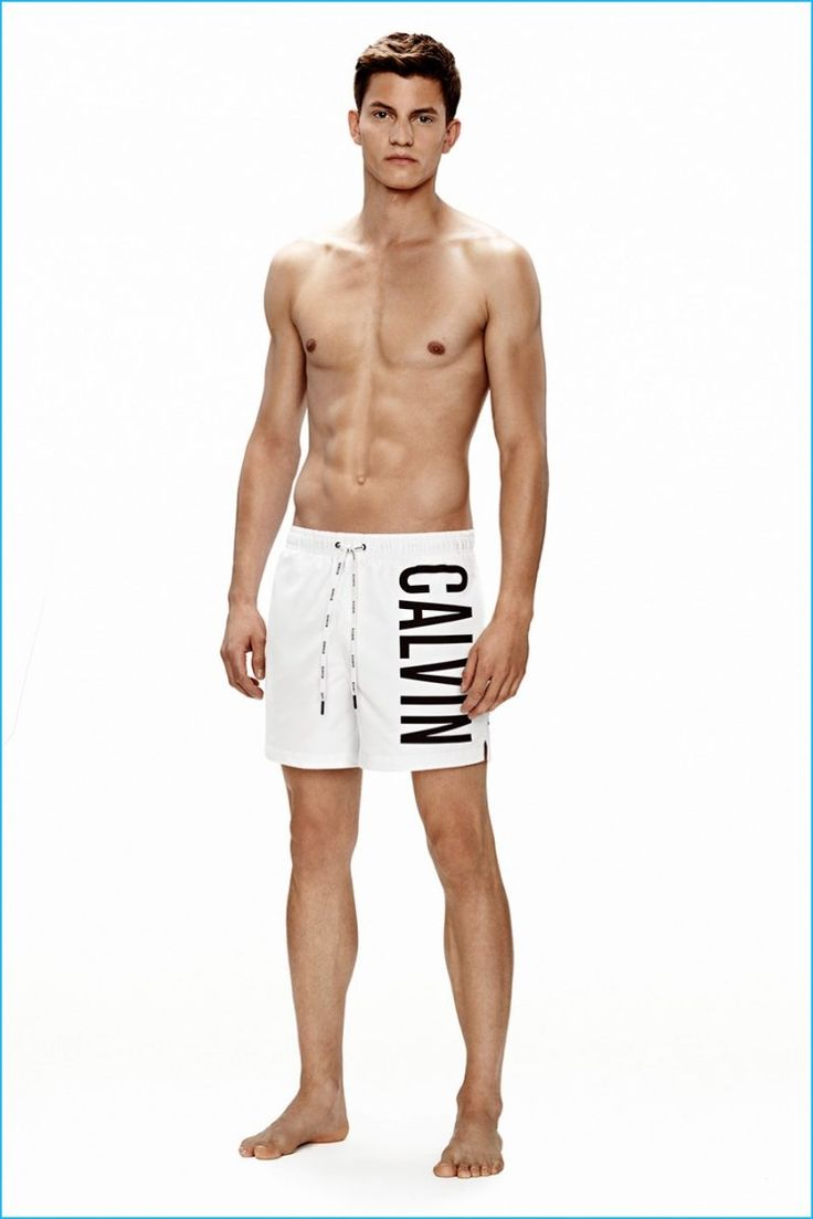 17 best images about men swimwear ba ador hombre on pinterest fashion weeks spring summer. Black Bedroom Furniture Sets. Home Design Ideas