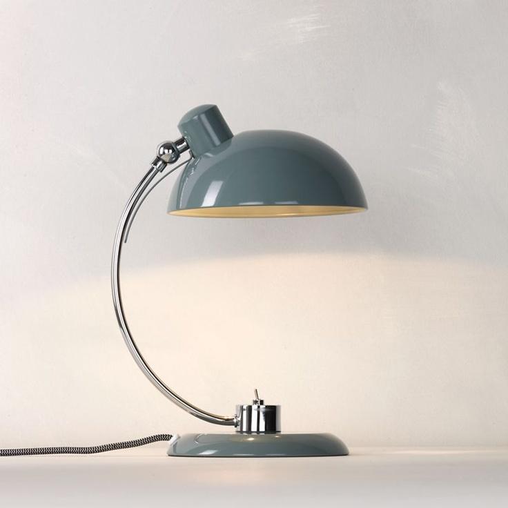 Fantastic JOHN LEWIS DELIA TOUCH TABLE LAMP  EBay
