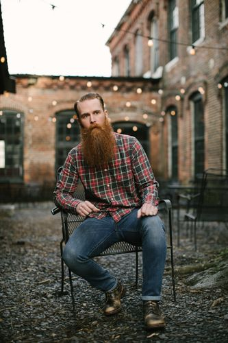 46 best images about bearding on pinterest beard oil vanity fair and pirate nursery. Black Bedroom Furniture Sets. Home Design Ideas