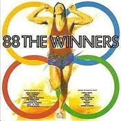 88 The Winners