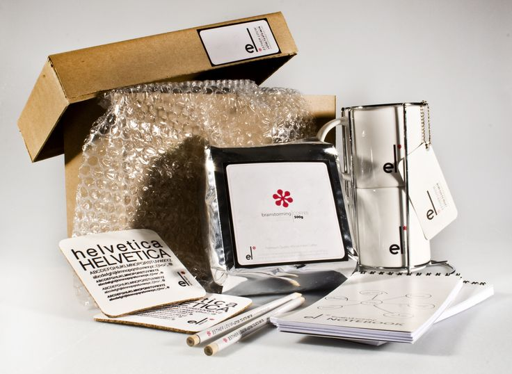 Best Corporate Gifts Images On Pinterest Corporate Gifts