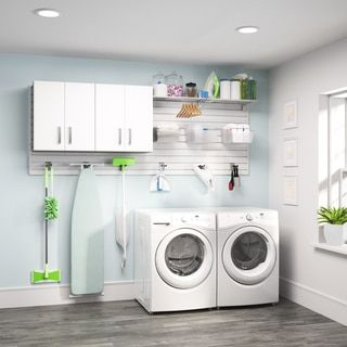 Laundry Cabinets, Storage Cabinets, Washer, Laundry Rooms, Linen Closets,  Washing Machines, Laundry Room Cabinets, Storage Closets, Laundry Room