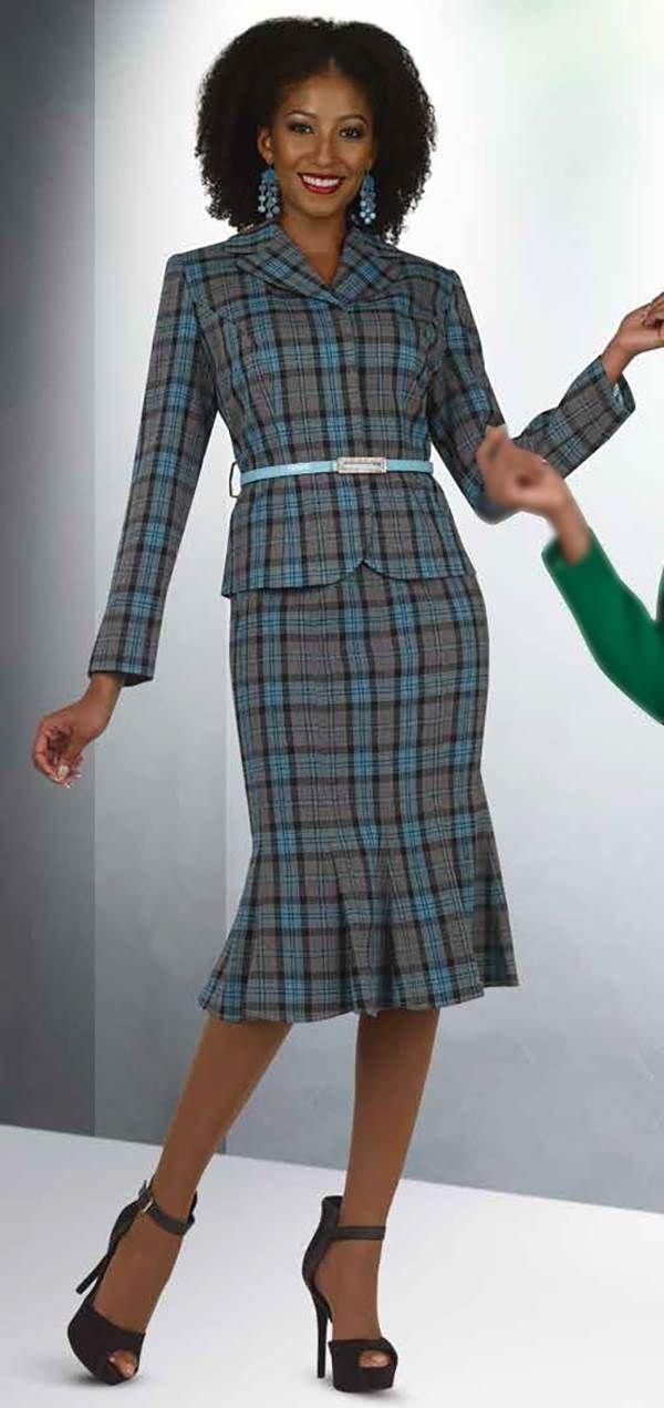 Clearance Ben Marc Executive Ben 11360 Womens Career Suit