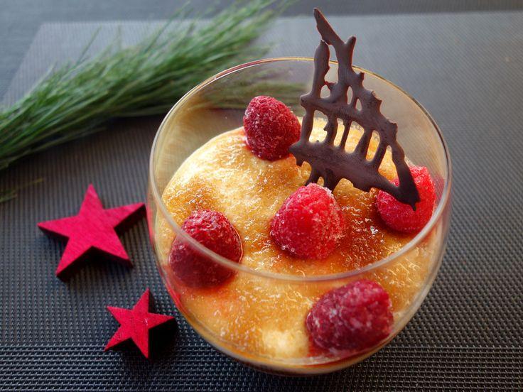 Schottischer Nachtisch, ein schönes Rezept aus der Kategorie Dessert. Bewertungen: 55. Durchschnitt: Ø 4,3.