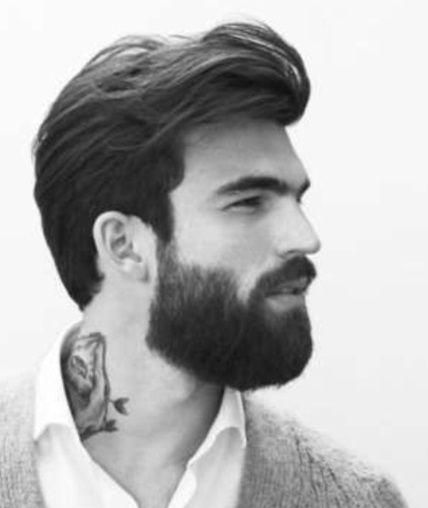 Argan olie er en oplagt mulighed for manden, der ønsker at holde sin hud og sit hår velplejet og sundt. Her kan du læse hvordan mænd nyder godt af arganolie