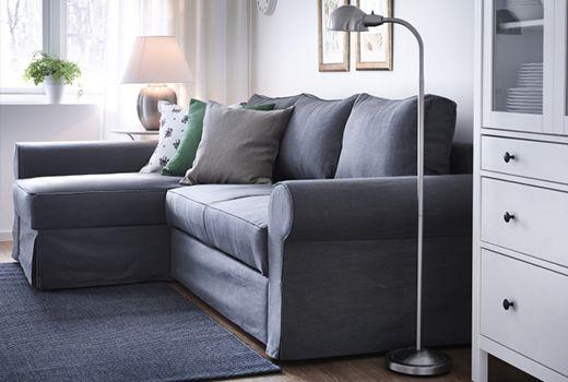 IKEA Sofa Beds & Futons | Shop with IKEA
