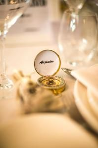 boda-espanola-sueca-ella-se-viste-de-blanco (20)