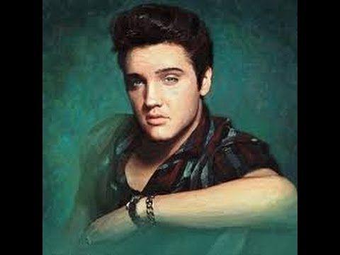 Top 20 Hits of Elvis Presley