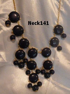 Necklace Neck141