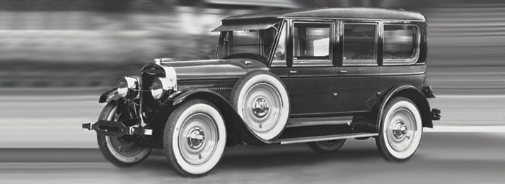 1922 Lincoln Town Car 1920s Pinterest Lincoln Town Car And Cars