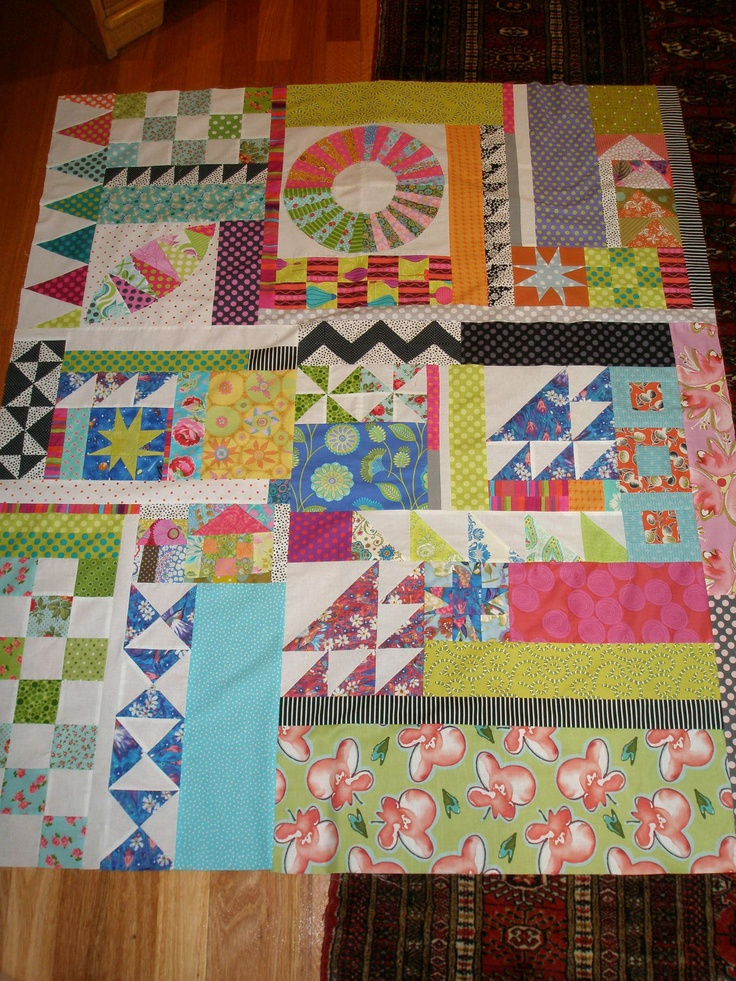12 best quilts inspired by my everything but the kitchen for Kitchen quilting ideas