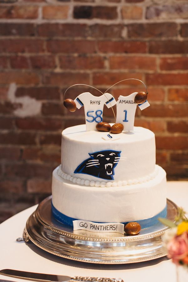 wedding cakes in wilmington nc 25 best ideas about carolina panthers cake on 24801