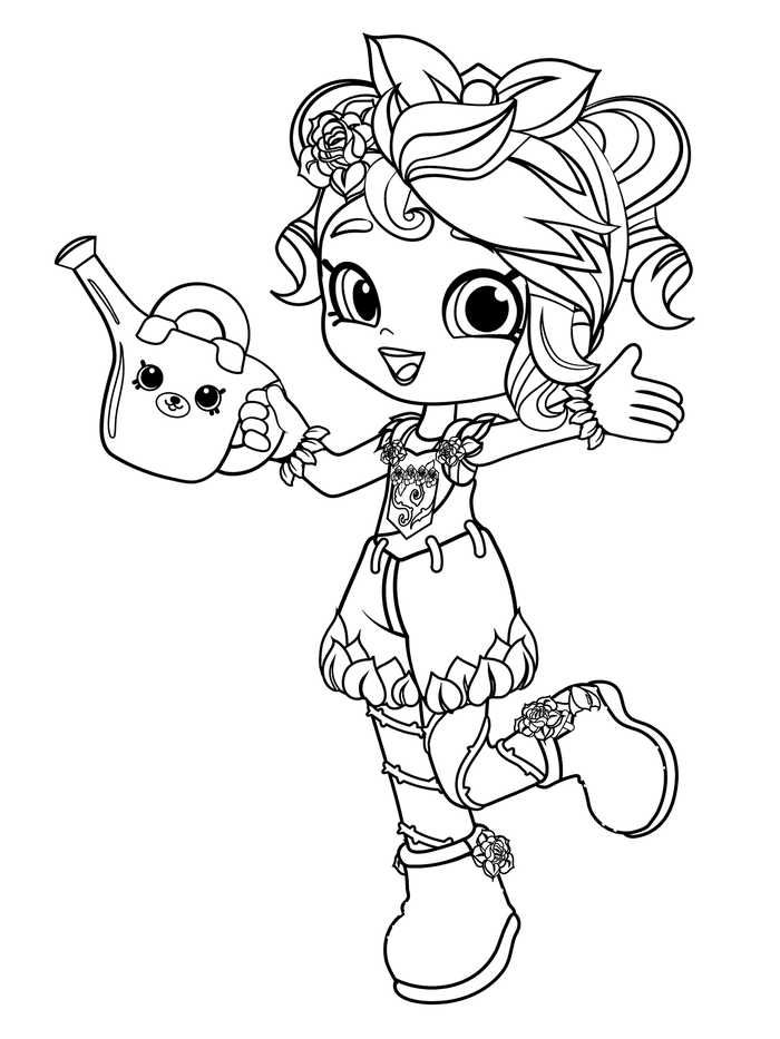 Printable Shoppies Coloring Pages Free Coloring Sheets Shopkins Colouring Pages Shopkins Coloring Pages Free Printable Shopkins And Shoppies