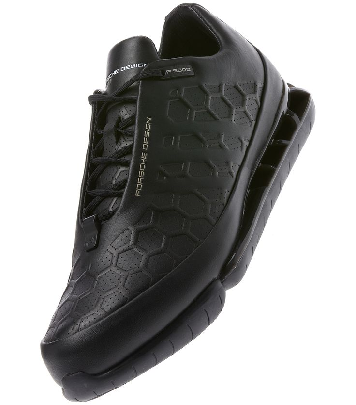 on sale dfcc3 787d3 usa adidas porsche design damen zara 7734c b91e6