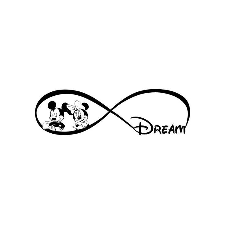 #disney #tattoo #tattoos #disneytattoo #disneytattoos #design #tattoodesign #disneydesign #mickey #minnie #mouse