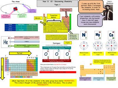 Standards中文_curriculum standards是什么意思 curriculum