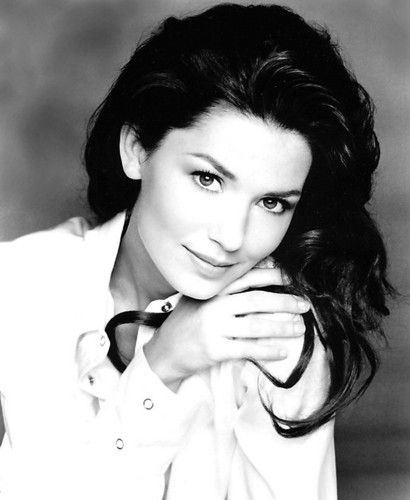 130 Best Images About Shania Twain On Pinterest