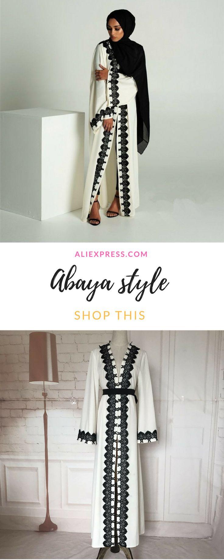 hijab outfits - #hijab #hijabfashion #hijabstyle #hijabista #hijaboutfit #abaya #fashion #shopping #aliexpress #affiliate #afflink #affiliatelink #affiliatemarketing #affordable #fashion #casualoutfits