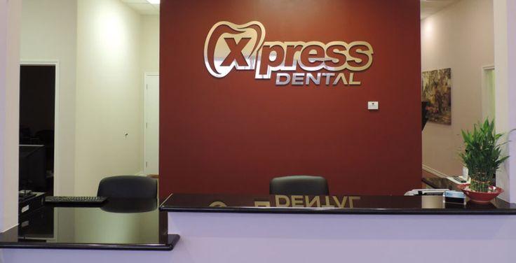 General Dentist in McAllen, TX - Dental Crowns , Receding Gums Treatment
