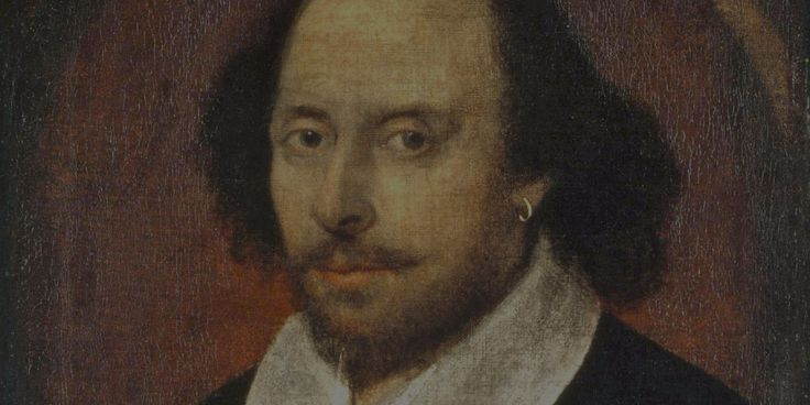 Here Are Shakespeare's 17 Most Beloved Quotes