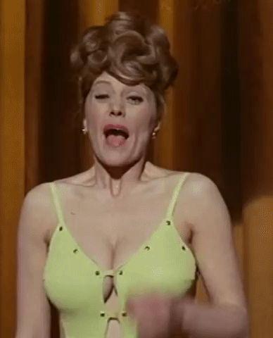 Acompanante sexo anal greco mujeres