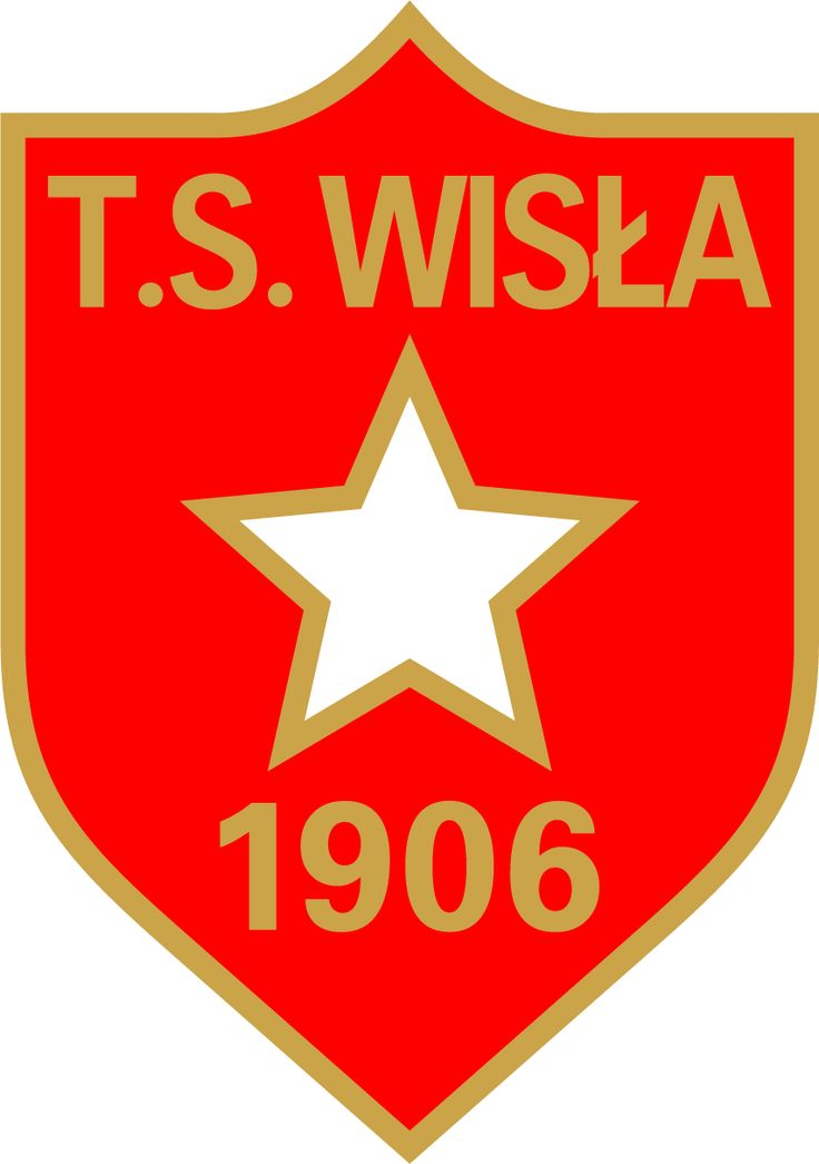 TS Wisla Krakow