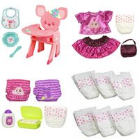 Baby Alive Diaper Bag Set Google Search Baby Dolls