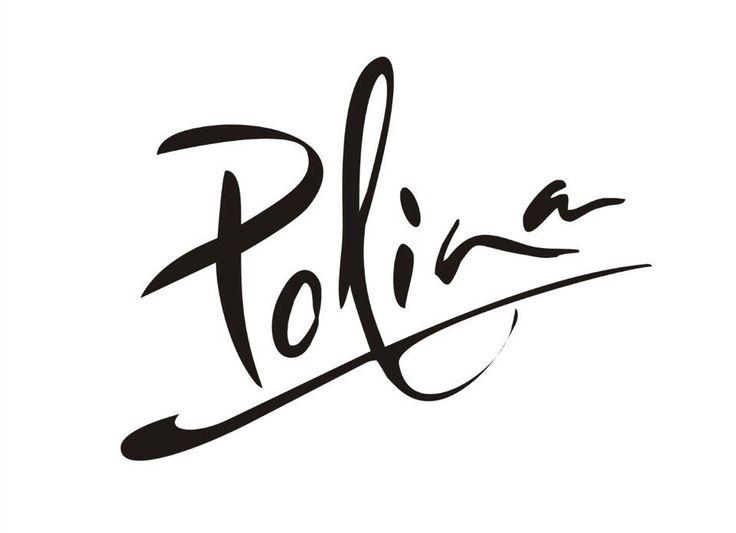 👍 Занятия по рисунку и живописи с Полиной Стрекаловской. 🎨 Предварительная запись обязательна! ☎ 8-930-157-08-24 🏡 г. Тверь, ул. Крылова, д.3 #Тверь #Крылова3 #артстудия #МастерскаяИдей #мастеркласс #занятиядлявзрослых #занятиядлядетей #урокиПолиныСтрекаловской #урокирисования #времярисовать #рисуемвтвери #скетчингвтвери #кудапойтитверь