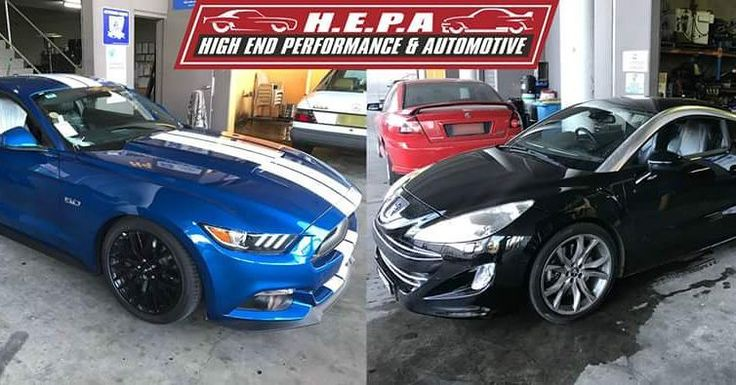 HOLIDAY SERVICE #SPECIAL FOR ONLY $119!  Mention this post to receive   48-point safety inspection  Oil filter and engine oil change (up to 5Ltrs)  Filter service  Brake inspection and adjustment  Cooling system pressure test  Fluid level top up including brakes power steering clutch radiator and battery  Road test and written report  Dont delay! Call us today! On (02) 4628 9383  Some cars and 4WD extra. Some vehicles will incur a surcharge.  Valid until 23 December 2017…