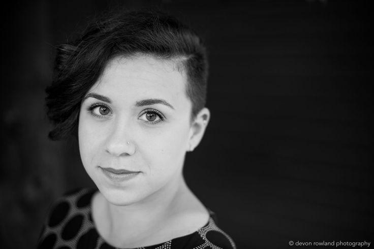 7 best portraits images on pinterest dating profile portrait and portrait paintings