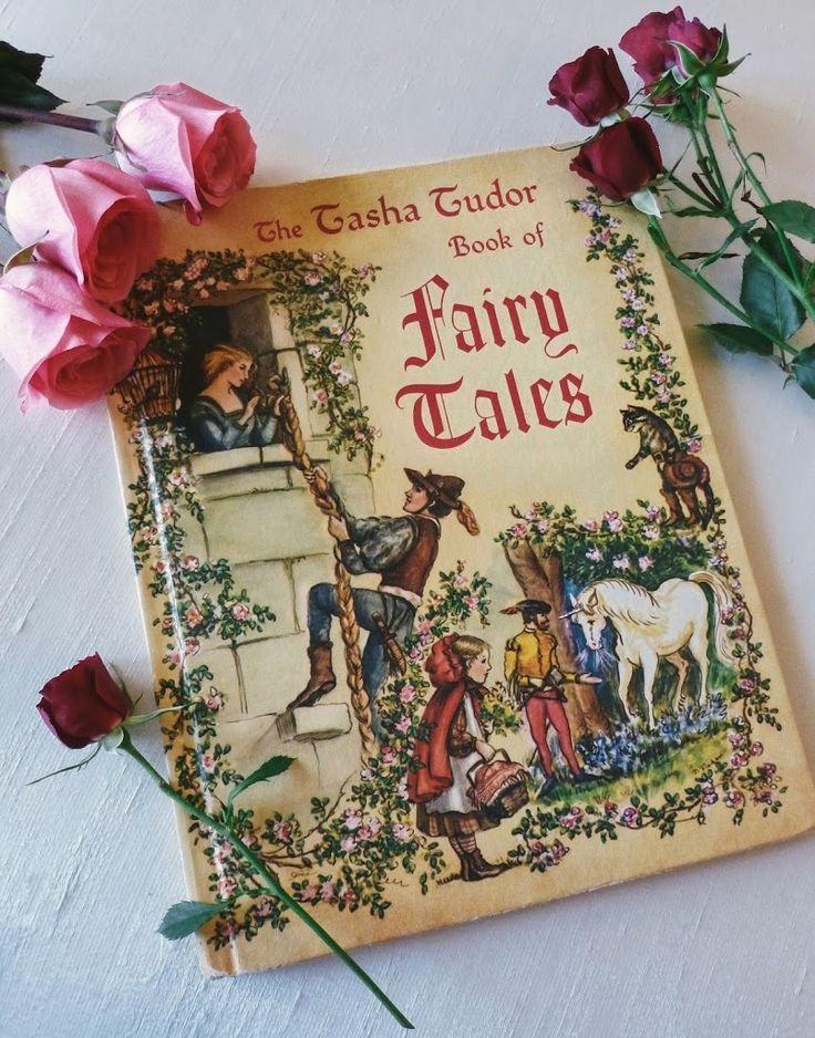 20 Fairy Tale Retellings for Adult Readers. Book ListsReading ...