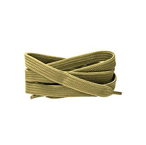 From 1.99 Coloured Flat Shoe Laces 120cm Long For Trainers Skate Shoes Shoes  Boots Converse Nikes