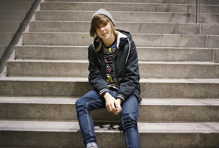 1000+ images about Damon Fizzy on Pinterest | I Love Him, Warped Tour ...