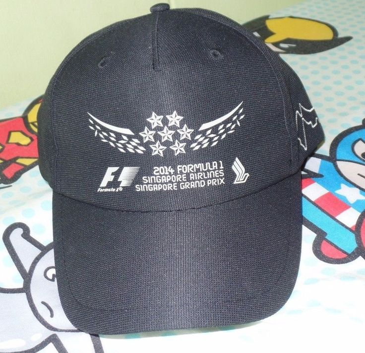 formula 1 baseball caps cheap cap racing world championship unisex mercedes