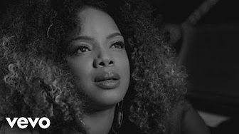 Leela James - Say That ft. Anthony Hamilton - YouTube