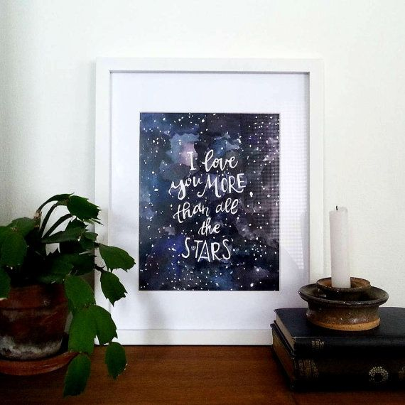 17 best outer space quotes on pinterest tumblr art for Outer space decor for nursery