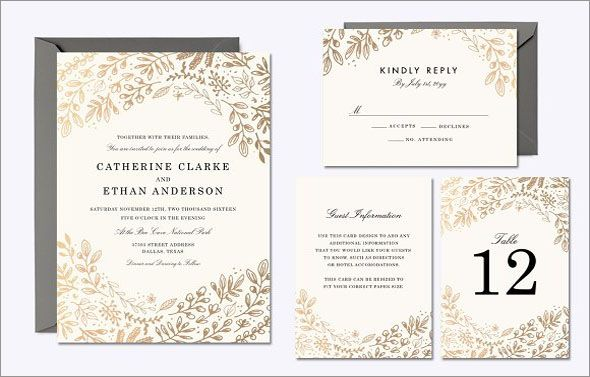 Harvest Flowers Wedding Suite Wedding Invitations Wedding Flowers Wedding Website