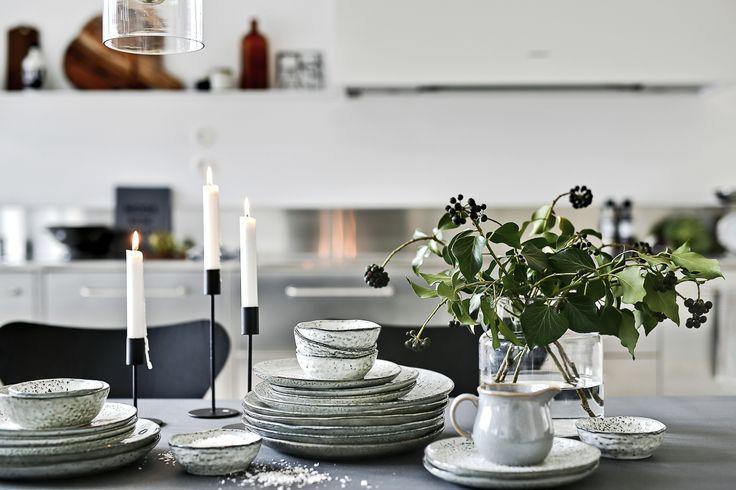 Till salu Industrigatan 2A, vån 5, Kungsholmen Fridhemsplan, Stockholm – HusmanHagberg din lokala fastighetsmäklare