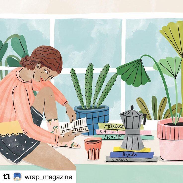 Bodil Jane (@bodiljane) • Instagram photos and videos