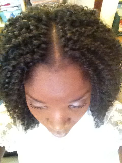 Curls Galore Malaysian Kinky Curly Hair Extensions So That You Can Get Your Kelly Rowland